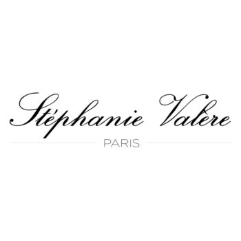 logo_stephanie